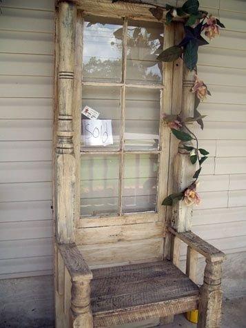 man made object,furniture,room,wood,shelf,