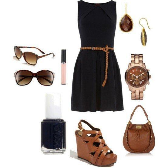 brown,leather,footwear,fashion accessory,dress,