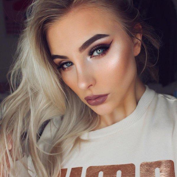 hair, eyebrow, face, nose, beauty,