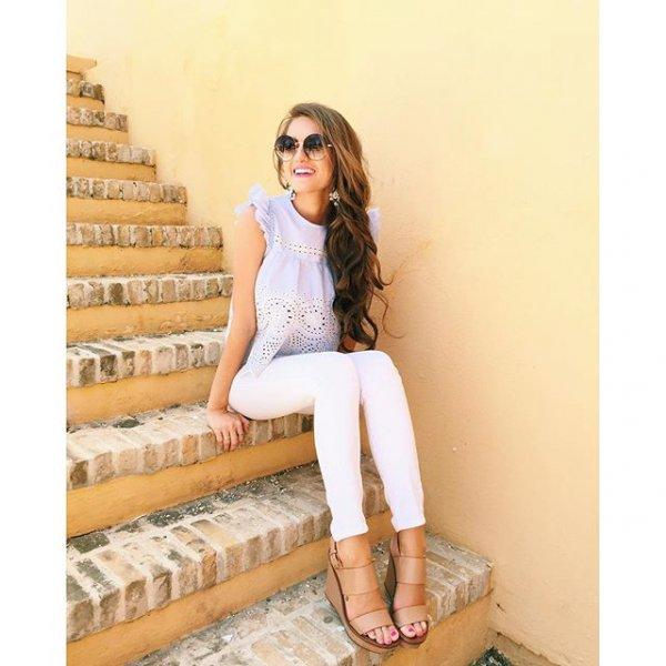 clothing, sleeve, leg, photo shoot, textile,
