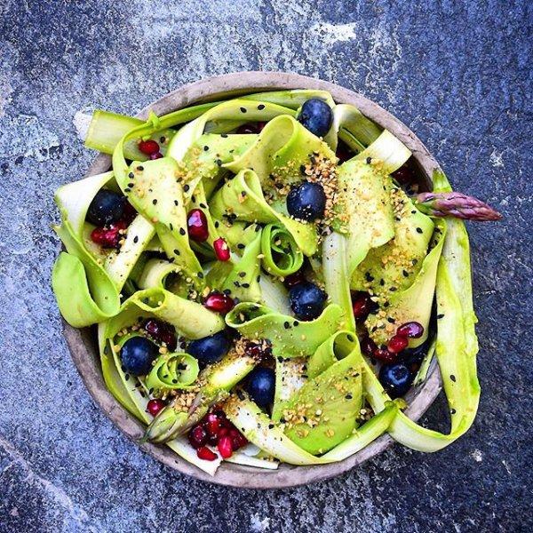 food, dish, produce, plant, land plant,