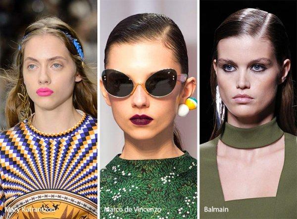 hair, color, face, eyewear, nose,