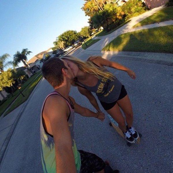 cycling, sports, endurance sports, longboard, longboarding,