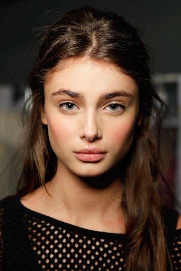 hair,face,eyebrow,nose,beauty,
