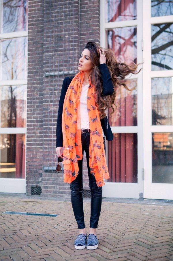 clothing,winter,footwear,outerwear,season,