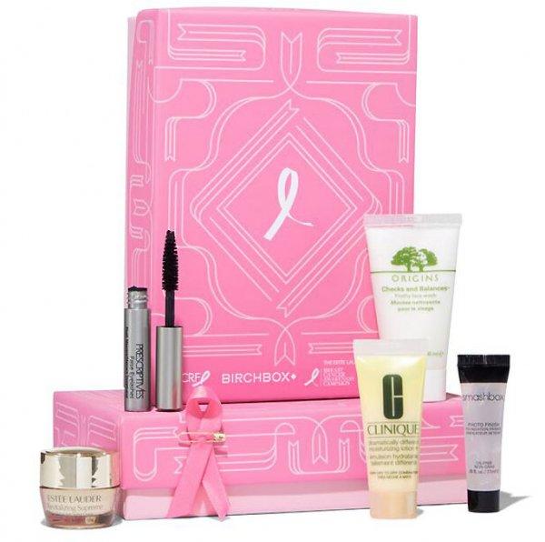 pink, beauty, product, skin, cosmetics,