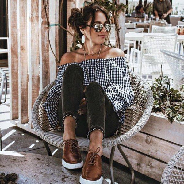 clothing, footwear, leg, fashion, spring,