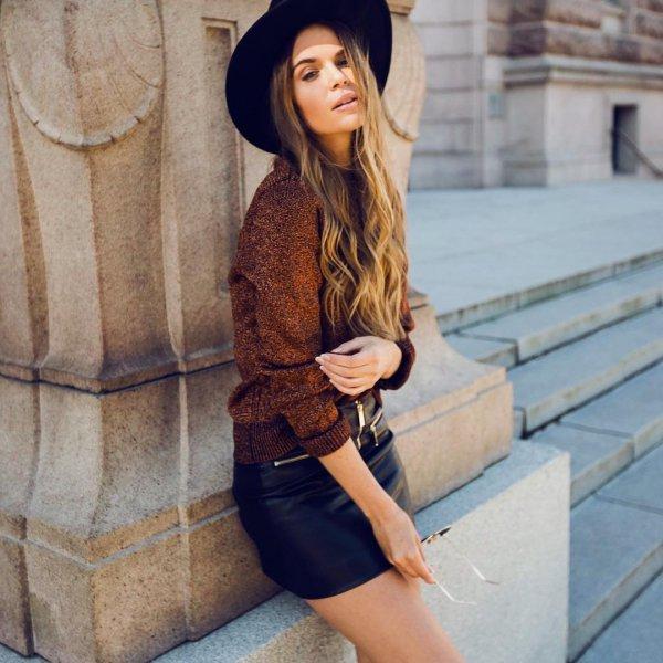 clothing, outerwear, fur, footwear, long hair,