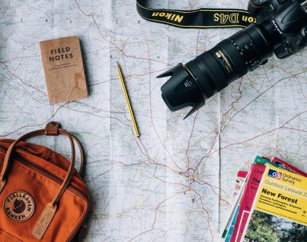 Leather, Material property, Strap, Textile, Liqueur,