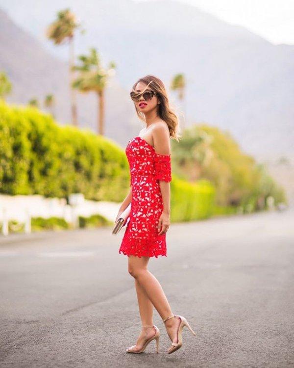 clothing, woman, portrait photography, dress, portrait,