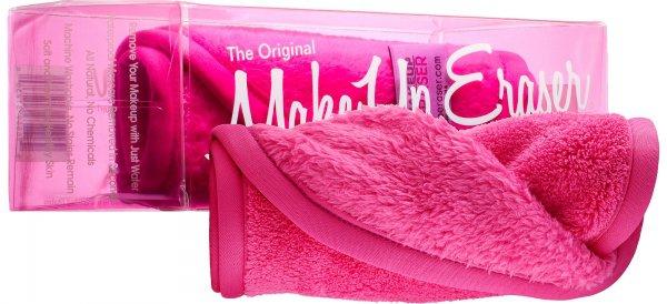The Original MakeUp Eraser