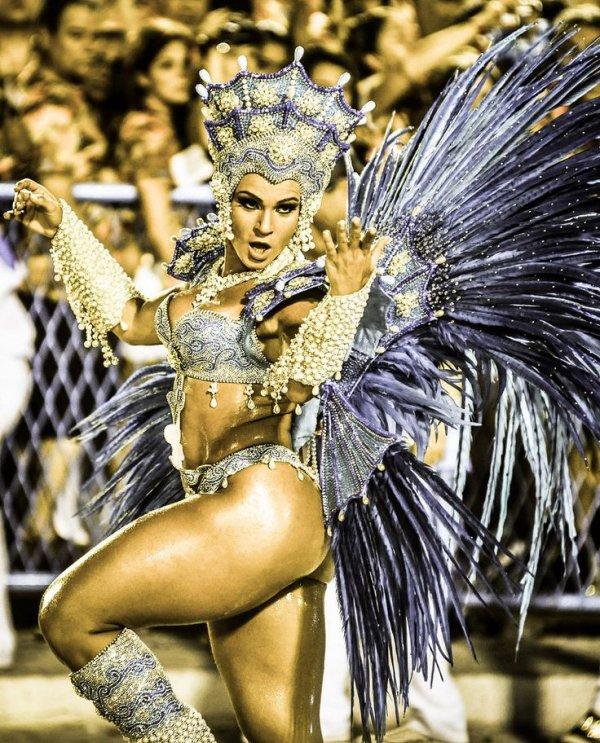 carnival, art, performing arts, festival, close up,