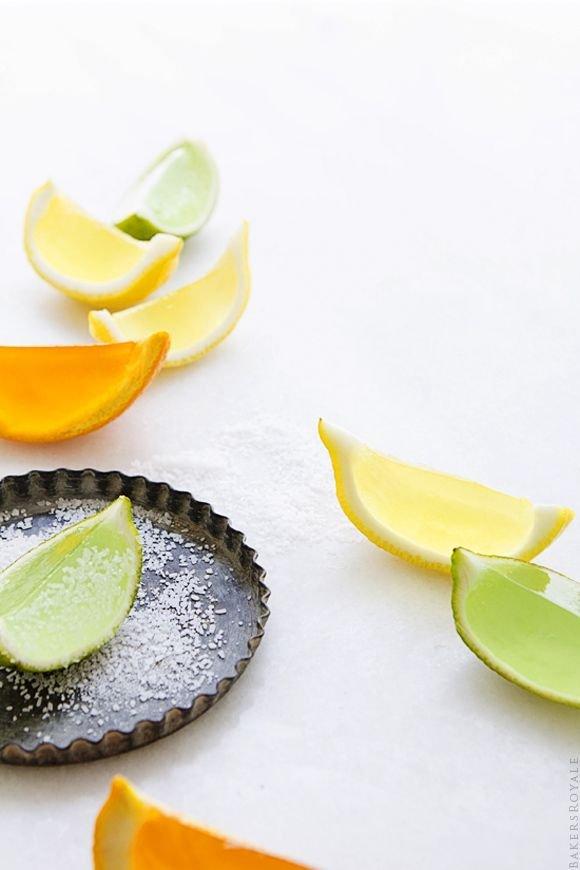 Lime, Food, Key lime, Lemon, Citrus,