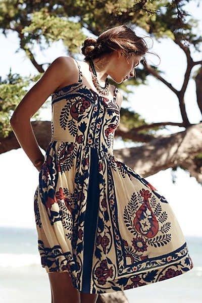 clothing,dress,gown,spring,season,