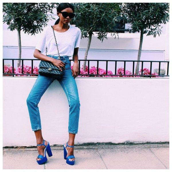 clothing, jeans, footwear, trousers, denim,