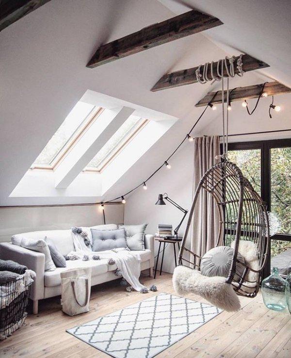 room, ceiling, living room, interior design, home,