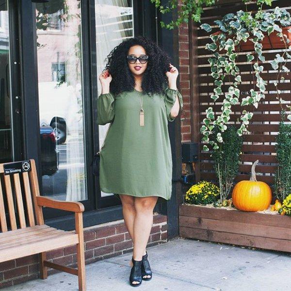 clothing, color, snapshot, green, yellow,