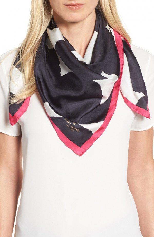 clothing, scarf, neck, product,