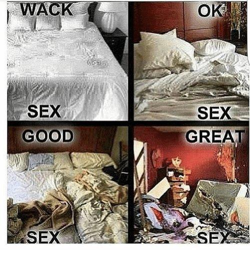 Bedding, Bed sheet, Duvet cover, Textile, Duvet,