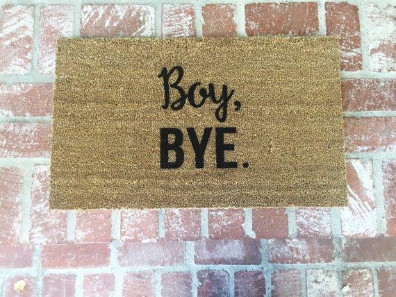 bedding, flooring, Boy, BYE,
