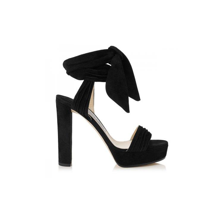footwear, black, high heeled footwear, leather, shoe,