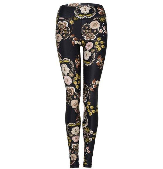 clothing, trousers, leggings, pattern, human leg,