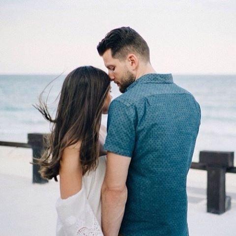 man, male, ceremony, romance, photo shoot,