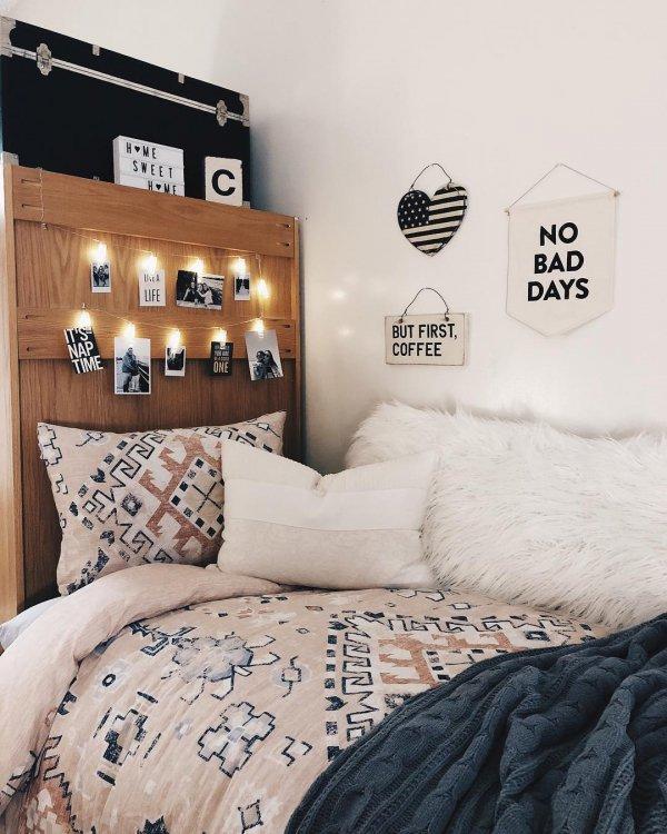 room, bed frame, bed sheet, bedroom, interior design,