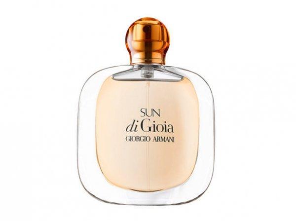 perfume, cosmetics, bottle, glass bottle, SUN,