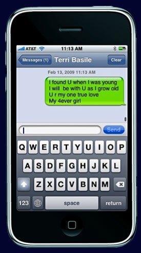 Text It