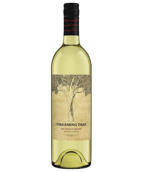 alcoholic beverage, drink, distilled beverage, wine, wine bottle,