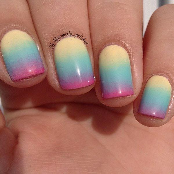 color, nail, finger, pink, nail care,