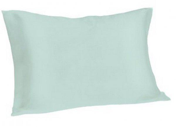 furniture, pillow, throw pillow, product, textile,