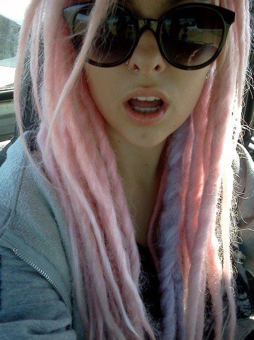 hair,color,face,sunglasses,glasses,