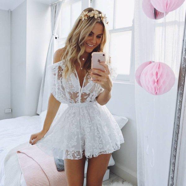 clothing, pink, undergarment, lingerie, dress,