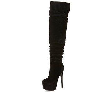 footwear,boot,leather,leg,shoe,