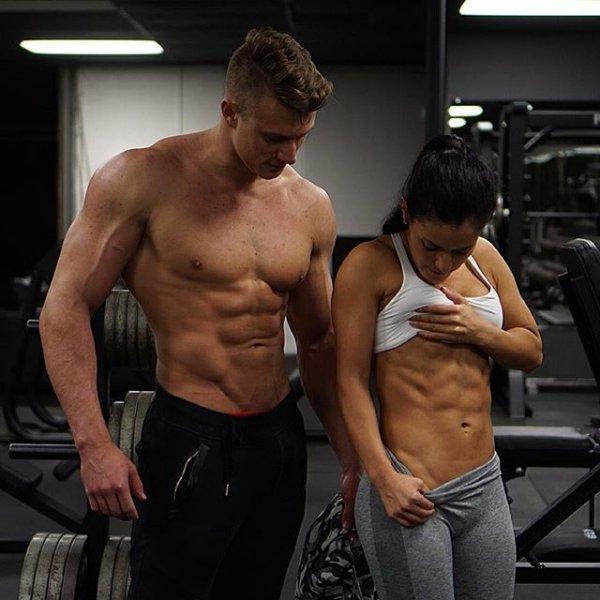 barechestedness, person, bodybuilding, human action, bodybuilder,