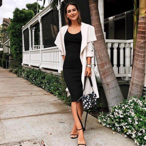 clothing, shoulder, dress, fashion model, outerwear,