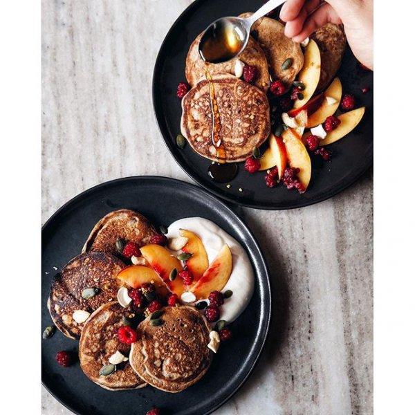 dish, meal, food, breakfast, meat,