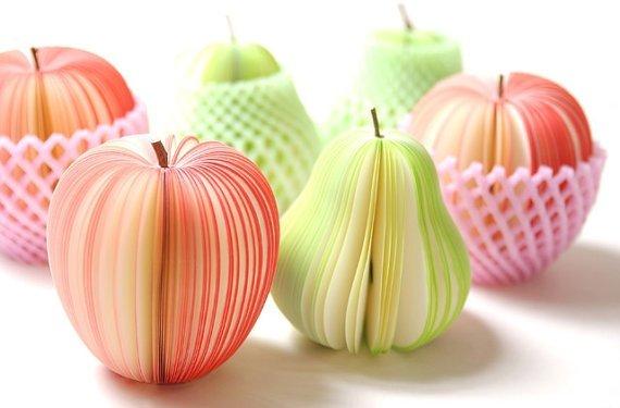 food,plant,produce,apple,land plant,