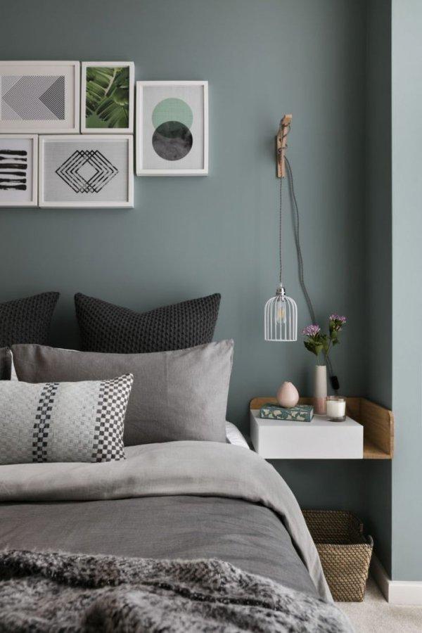 room, furniture, bed, duvet cover, bed sheet,
