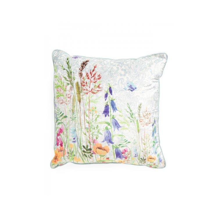 furniture, throw pillow, pillow, product, cushion,