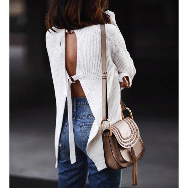 handbag, bag, clothing, brown, outerwear,