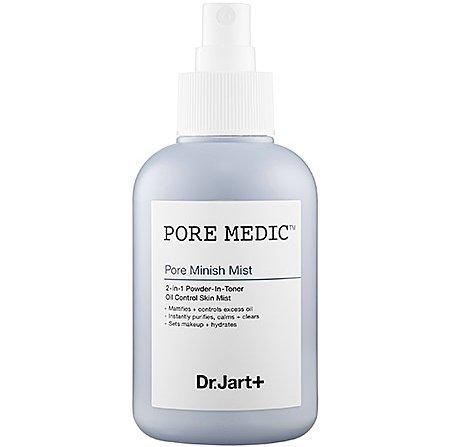 DR. JART+ PORE MEDIC Pore Minish Mist