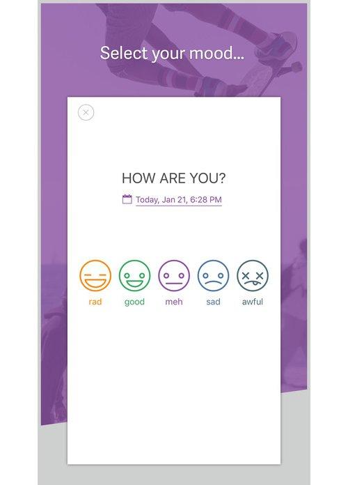 color, violet, text, purple, product,