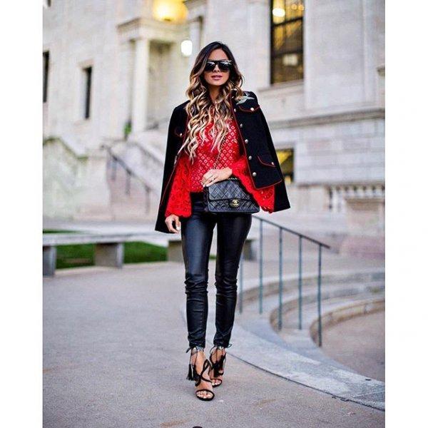clothing, outerwear, footwear, sleeve, fur,