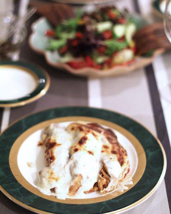 Dish, Food, Cuisine, Ingredient, Comfort food,
