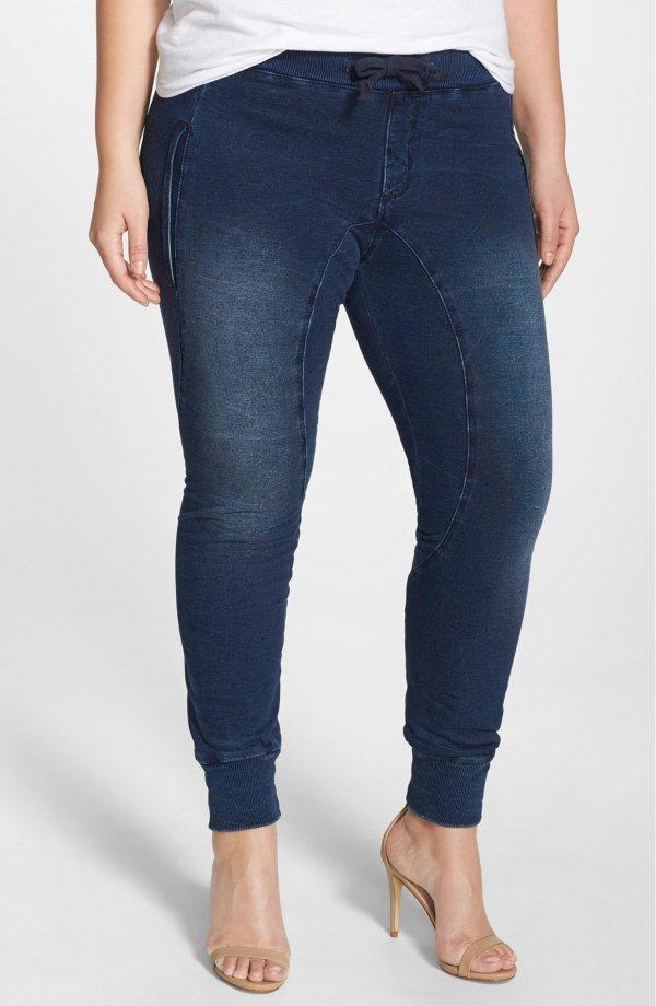 denim, jeans, clothing, blue, pocket,
