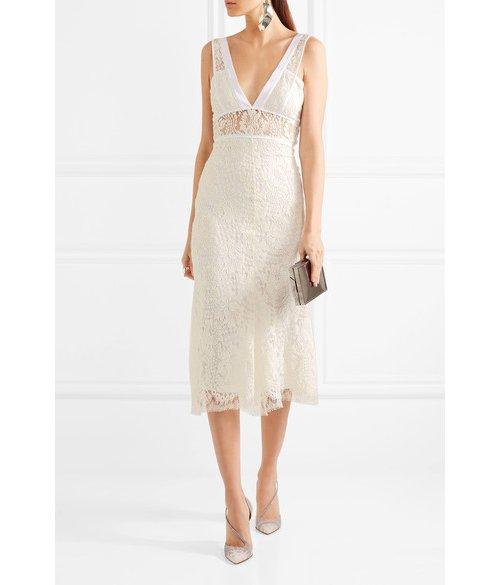 dress, wedding dress, clothing, day dress, bridal clothing,