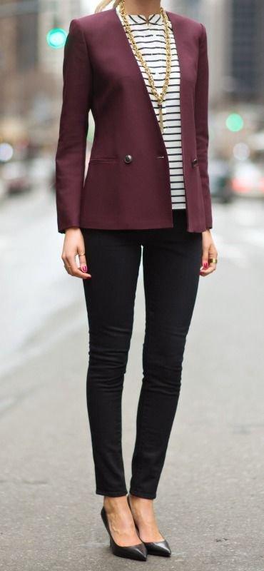 clothing,jacket,outerwear,blazer,leather,